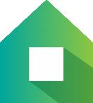 Beostolarija logo